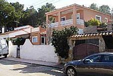 Casas Albinyana, La papiola