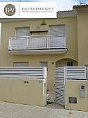 Foto - Casa adosada en venta en calle Baix Llobregat, Vendrell, El - 242594997