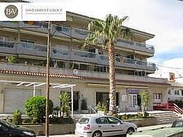 Foto - Piso en venta en calle Josep Tarradellas, Maritim en Cubelles - 241466039