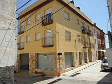 Casas adosadas Bisbal del Penedès, la