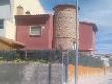 Casas Sant Jaume dels Domenys
