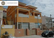 Foto - Casa adosada en venta en calle Illes Filipines, Calafell - 241466429