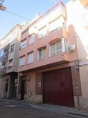 Foto - Piso en alquiler en calle Mestre Antich, Barri de frança en Vendrell, El - 216345264