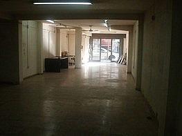 """""""foto"""" - Local en alquiler en Cerdanyola del Vallès - 267352815"""