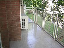 """""""foto"""" - Piso en venta en Cerdanyola del Vallès - 199846233"""