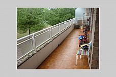 """""""foto"""" - Piso en venta en Ripollet - 171809948"""