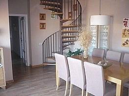 Àtic en venda Ripollet - 200543422