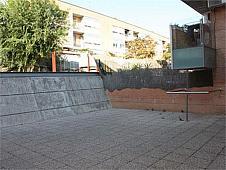 Pisos Cerdanyola del Vallès