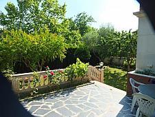 Casas en alquiler Cerdanyola del Vallès