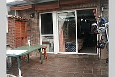 Baix en venda Cerdanyola del Vallès - 171605472