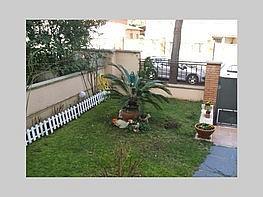 Xalet en venda Cerdanyola del Vallès - 171606807
