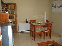 Wohnung in verkauf in Barbera del Vallès - 171611529