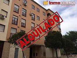 Piso en alquiler en calle Juan II, Pinto - 321257105