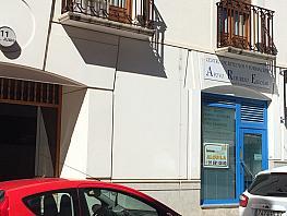 Local comercial en alquiler en calle San Juan, Pinto - 336246252