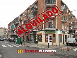 Piso en alquiler en calle Cañada Real de Toledo, Pinto - 364633021
