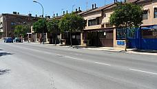 Chalet en venta en calle Alpujarras, Pinto - 233359167