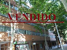 Piso en venta en calle Santa Florentina, Pinto - 175561895