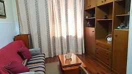 Foto 12 - Bajo en alquiler en barrio San Lorenzo, Campuzano en Torrelavega - 325002192
