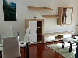 Foto 1 - Piso en alquiler en calle El Argumal, Cartes - 335900531