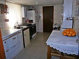Casa en venda Reocín - 190791765