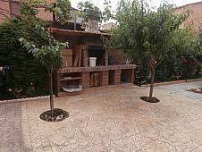 Chalets Villanueva de la Torre