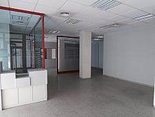 Local comercial en alquiler en calle Gallegos, Estación en Alcalá de Henares - 204641634