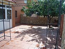 Chalet en venta en Villanueva de la Torre - 14575153