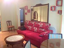 Foto - Piso en alquiler en calle Castilla Hermida, Castilla-Hermida en Santander - 247948709