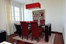 Foto - Casa en venta en urbanización Miramar, Suances - 258301540