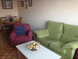 Foto - Piso en alquiler en calle Cazoñaalbericiaalisal, El Alisal en Santander - 270636076