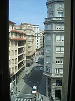 Foto - Piso en alquiler en calle Centro, Centro en Santander - 278009051