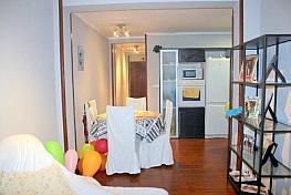 Foto - Apartamento en venta en calle Arena, La Arena en Gijón - 290613206