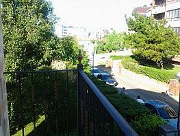 Foto - Piso en alquiler en calle Sardinero, El Sardinero en Santander - 311125619