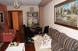Foto - Piso en alquiler en calle Centro, Zona Centro en Torrelavega - 325151753