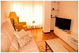 Foto - Piso en alquiler en calle Centro, Centro en Santander - 331263973