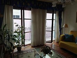 Foto - Piso en alquiler en calle Centro, Centro en Santander - 330357578