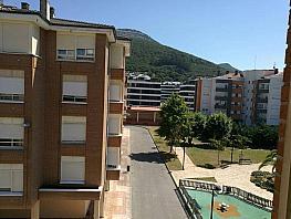 Foto - Piso en alquiler en calle Santoña, Santoña - 334530297