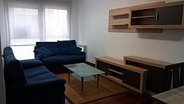 Foto - Piso en alquiler en calle Centro, Zona Centro en Torrelavega - 334530342