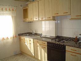 Pis en venda calle Julio Ruiz Salazar, Torrelavega - 373173374