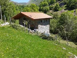 Casa en venda barrio Sitio de la Ramona, San Roque de Riomiera - 373175222
