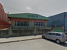 Restaurante en alquiler en Santander - 373175036