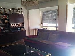 petit appartement de vente à paseo general davila, santander
