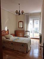 piso en venta en calle general castañeda, torrelavega