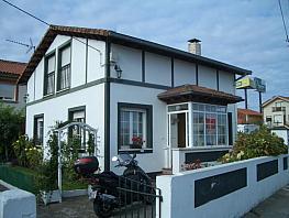 casa en venta en calle bajada del caleruco, santander
