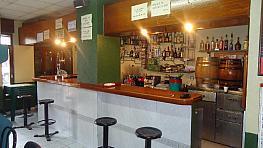 Local comercial en alquiler en calle Oviedo, Solares - 373173260