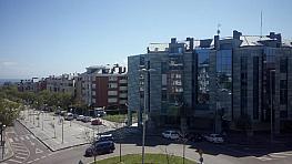 petit appartement de vente à calle doctor diego madrazo, valdenoja-la pereda à santander