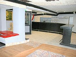Local comercial en alquiler en La Arena en Gijón - 373170707