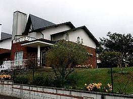 casa en venta en calle cuesta de san pedro, suances