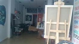 Local comercial en alquiler en Santander - 373170944