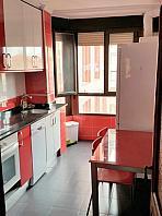 Piso en alquiler en Centro en Santander - 374226265